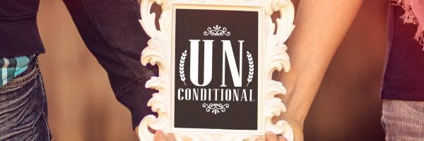 Unconditional-Sermon-Series-Graphic-16-9-L
